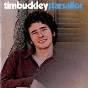 Starsailor-—-Tim-Buckley