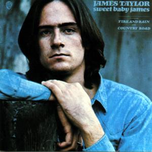 Sweet-Baby-James-—-James-Taylor