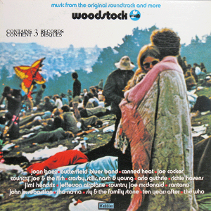 Woodstock--Music-from-the-Original-Soundtrack-and-More
