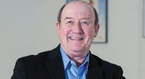 Nigel Burgoine
