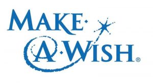 The Northwest Ohio BIG Wish Gala raises funds for the Make-A-Wish foundation