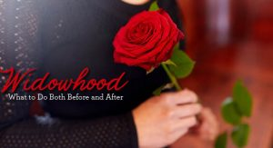 Widowhood_Splash_0420