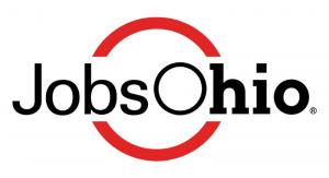 congrats - jobsohio