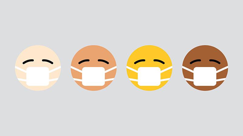 tarta-masks