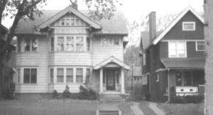 Image courtesy of Toledo-Lucas County Public Library