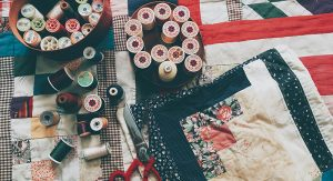 "_TMA-asking-for-submissions-for-""virtual-quilt""-1"