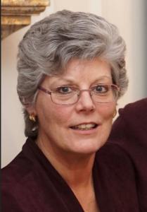 Colleen Sieberg