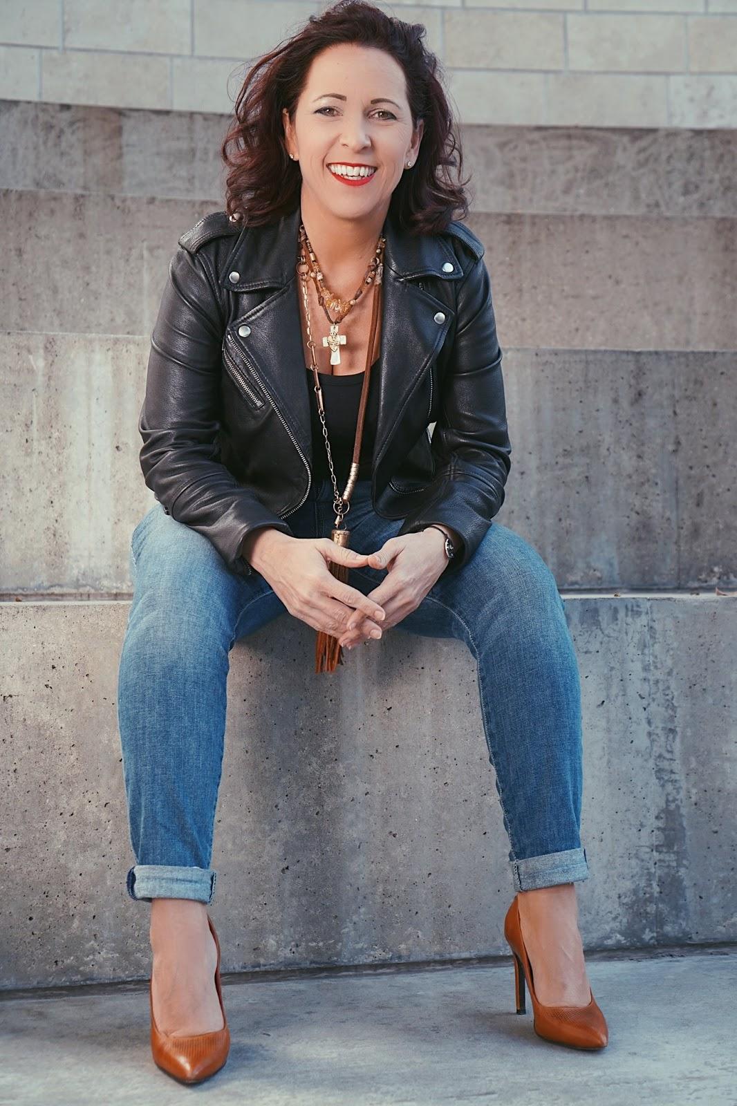 Julia Pompa