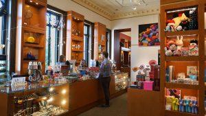 11-1 holiday wish list - tma museum store