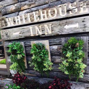 11-1 holiday wish list - whitehouse inn 1