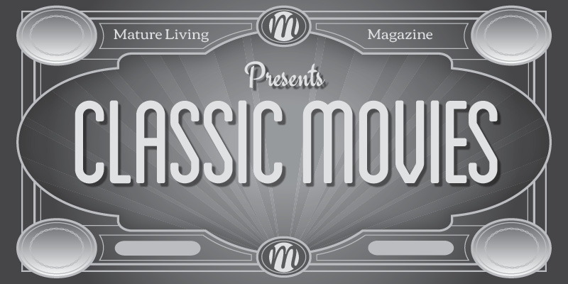 Classic-Movies_Splash_0720-2
