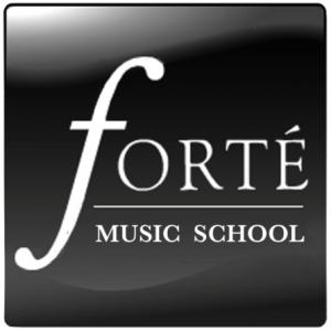 Forte Square