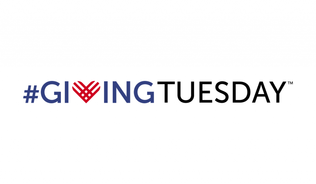 Giving-Tuesday-1024x597