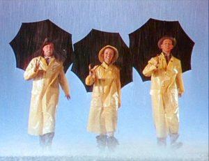 Singin'_in_the_Rain_trailer-2