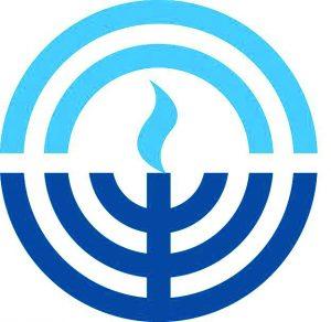 TOledo Jewish federation