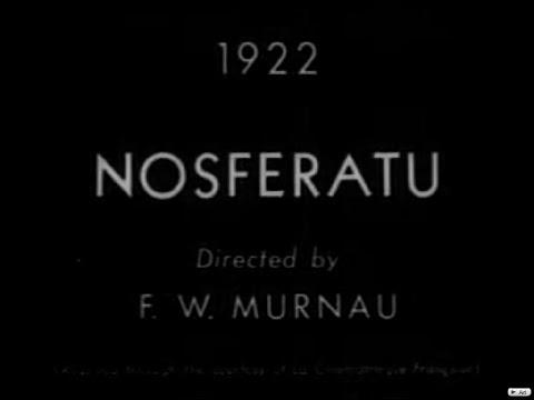 Nosferatu_title
